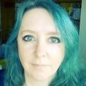 Sara Donaldson | copywriter | copyeditor | proofreader