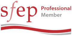 SfEP-badge-[Professional-Member]-