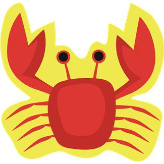 crab, astrological sign