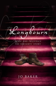 Loungbourn HB cover