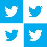 tweetiebirds