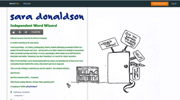 about.me/sara.donaldson