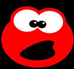 Blob_surprised