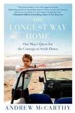 longest way home