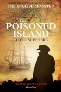 Poisoned-Island-Hardback-Front-small
