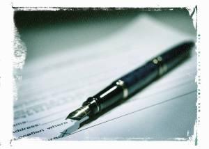 writing, editing, corrections