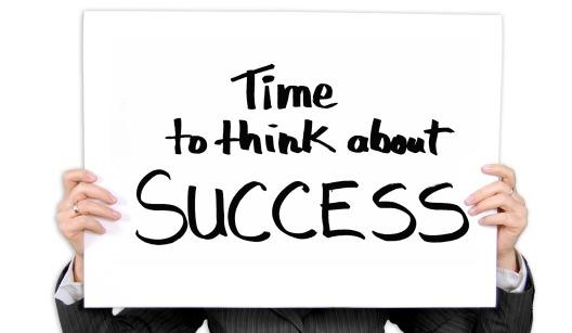 business-idea-1240830_1920