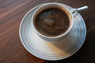 coffee-327598_1920