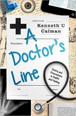 A Doctors line