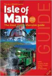 All Round Guide to the Isle of Man