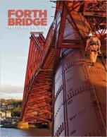 Forth Bridge: Restoring an Icon