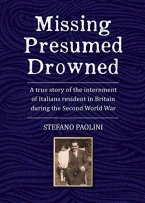 Missing Presumed Drowned