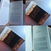 Returning: The Journey of Alexander