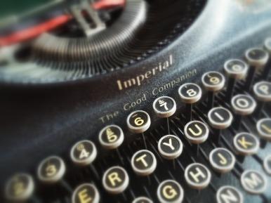 type-1161954_1920
