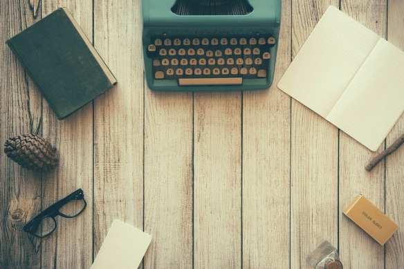 novel writer tools