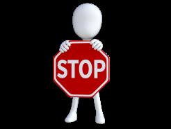stop-1829082_1920