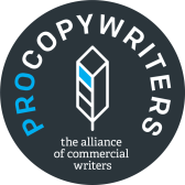 procopywriters logo2