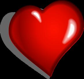 heart-29328_1280