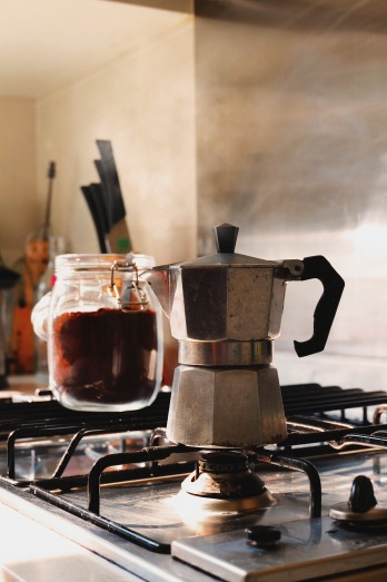 coffee-pot-1149431_1920
