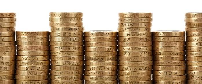 saving you editing cash