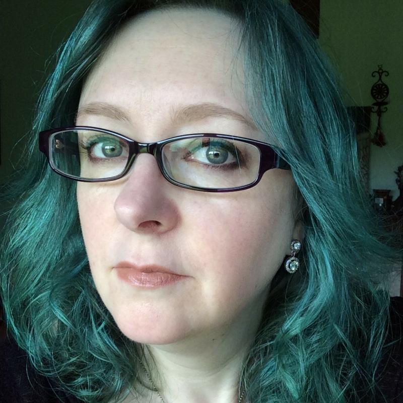 Sara Donaldson / Northern Editorial