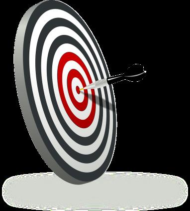 darts-155726_1280