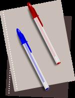school-supplies-1977836_1280