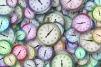 time, clocks, stopwatch