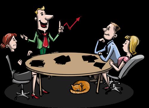 meeting, team work, professional