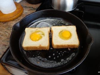 eggs-1694991_1920