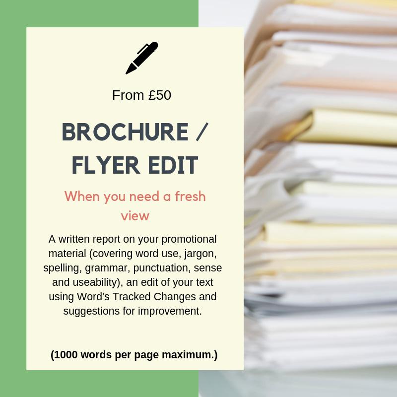 brochure edit, flyer edit, promotional material, flyer, brochure