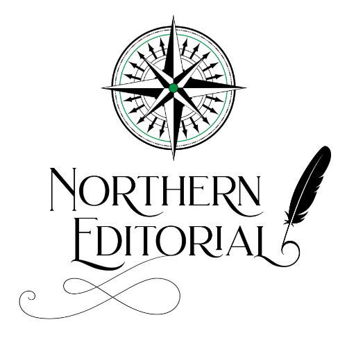 northern editorial logo