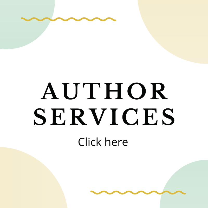 Northern Editorial Author Services