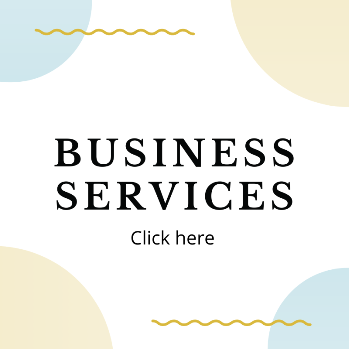 Northern Editorial Business Services