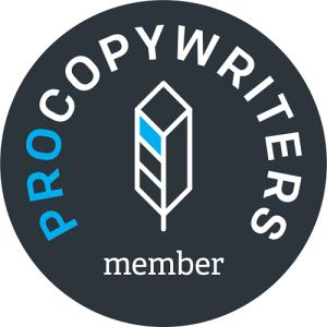 Procopywriters member logo
